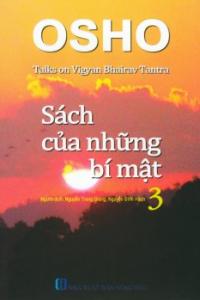 sach-cua-nhung-bi-mat-tap-3-mua-sach-hay