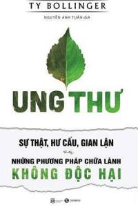 ung-thu-su-that-hu-cau-gian-lan-nhung-phuong-phap-chua-lanh-khong-doc-hai-mua-sach-hay