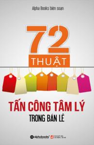 72-thuat-tan-cong-trong-tam-ly-trong-ban-le-mua-sach-hay