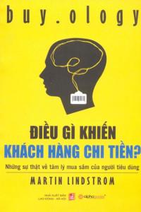 dieu-gi-khien-khach-hang-chi-tien-mua-sach-hay