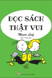 doc-sach-that-vui-mua-sach-hay