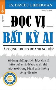 doc-vi-bat-ky-ai-ap-dung-trong-kinh-doanh-mua-sach-hay