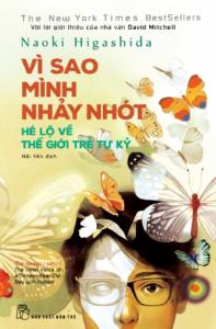 vi-sao-minh-nhay-nhot-mua-sach-hay