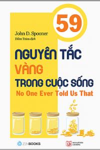 59-nguyen-tac-vang-trong-cuoc-song-mua-sach-hay