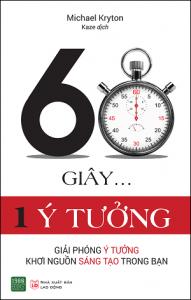 60-giay-1-y-tuong-mua-sach-hay