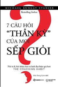 7-cau-hoi-than-ky-cua-moi-sep-gioi-mua-sach-hay