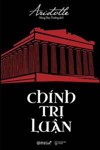 chinh-tri-luan-mua-sach-hay