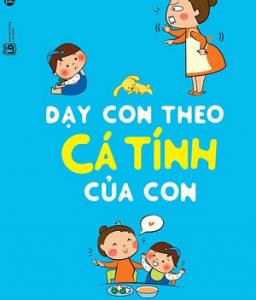 day-con-theo-ca-tinh-cua-con-mua-sach-hay