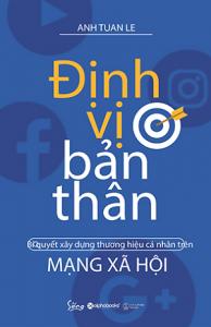 dinh-vi-ban-than-mua-sach-hay