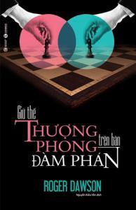 giu-the-thuong-phong-tren-ban-dam-phan-mua-sach-hay