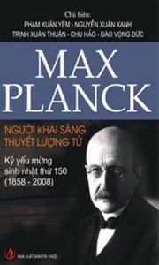 max-planck-nguoi-khai-sang-thuyet-luong-mua-sach-hay