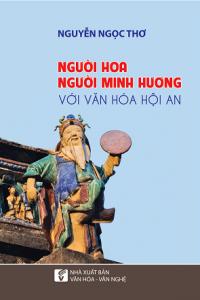 nguoi-hoa-nguoi-minh-huong-voi-van-hoa-hoi-an-mua-sach-hay