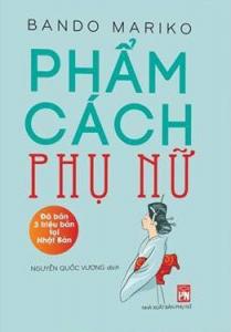 pham-cach-phu-nu-mua-sach-hay