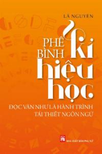 phe-binh-ky-hieu-hoc-mua-sach-hay