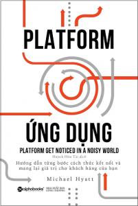 platform-ung-dung-mua-sach-hay