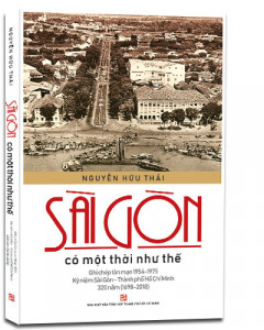 saigon-co-mot-thoi-nhu-the-mua-sach-hay