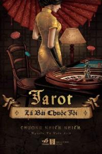 tarot-la-bai-chuoc-toi-mua-sach-hay