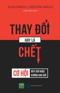 thay-doi-hay-la-chet-mua-sach-hay