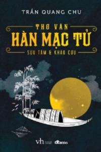 tho-van-han-mac-tu-mua-sach-hay