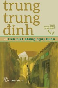tien-biet-nhung-ngay-buon-mua-sach-hay
