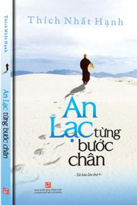 an-lac-tung-buoc-chan-mua-sach-hay