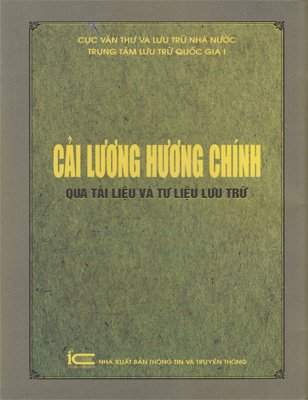 cai-luong-huong-chinh-qua-tai-lieu-va-tu-lieu-luu-tru-mua-sach-hay