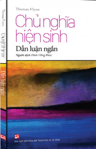 chu-nghia-hien-sinh-dan-luan-ngan-mua-sach-hay
