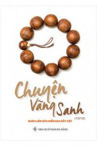 chuyen-vang-sanh-tap-iii-mua-sach-hay