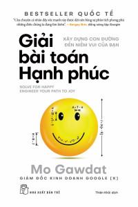 giai-bai-toan-hanh-phuc-mua-sach-hay