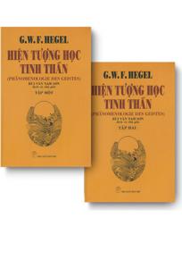 hien-tuong-tinh-than-hoc-mua-sach-hay
