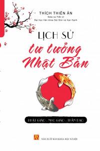 lich-su-tu-tuong-nhat-ban-mua-sach-hay