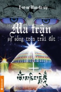 ma-tran-su-song-tren-trai-dat-mua-sach-hay