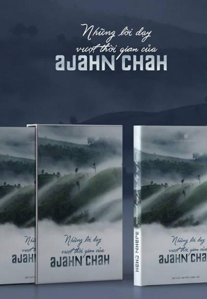 nhung-loi-day-vuot-thoi-gian-cua-ajahn-chah-mua-sach-hay
