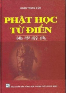 phat-hoc-tu-dien-doan-trung-con-mua-sach-hay