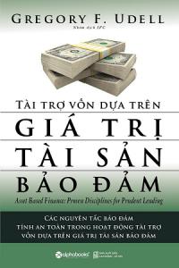 tai-tro-von-dua-tren-gia-tri-tai-san-bao-dam-mua-sach-hay