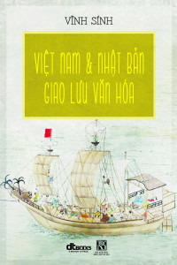 Xã hội Việt Nam thời Pháp thuộc (bia mem) [Recovered]