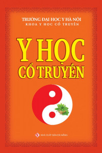 y-hoc-co-truyen-mua-sach-hay