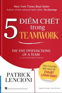 5-diem-chet-trong-teamwork-mua-sach-hay
