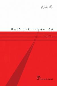 balo-tren-tham-do-mua-sach-hay