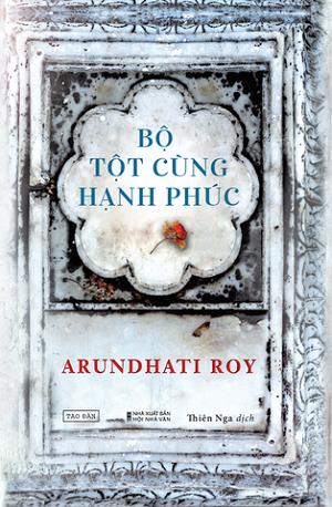bo-tot-cung-hanh-phuc-mua-sach-hay