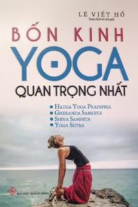 bon-kinh-yoga-quan-trong-nhat-mua-sach-hay