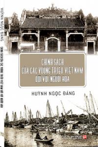 chinh-sach-cac-vuong-trieu-viet-nam-doi-voi-nguoi-hoa-mua-sach-hay