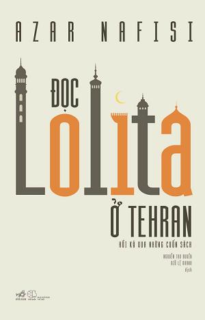doc-lolita-o-tehran-mua-sach-hay