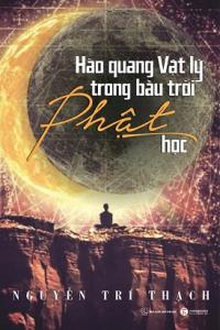 hao-quang-valy-trong-bau-troi-phat-hoc-mua-sach-hay