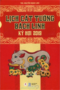 lich-cat-tuong-bach-linh-ky-hoi-2019-mua-sach-hay
