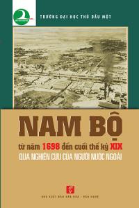nam-bo-tu-nam-1698-den-cuoi-the-ky-xix-mua-sach-hay