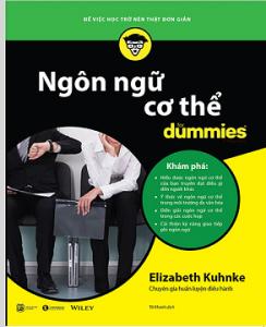 ngon-ngu-co-the-for-dummies-mua-sach-hay