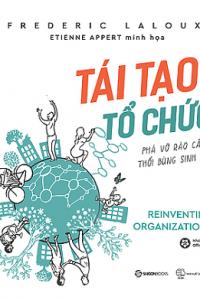 tai-tao-to-chuc-pha-vo-rao-can-mua-sach-hay
