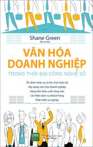 van-hoa-doanh-nghiep-trong-thoi-dai-mua-sach-hay