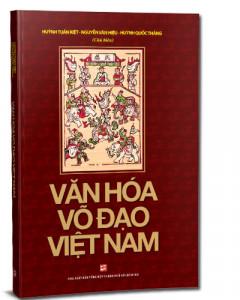 van-hoa-vo-dao-viet-nam-mua-sach-hay